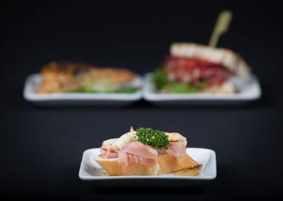 Grand-Café-Restaurant-De-Verleiding-3