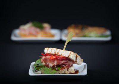 Grand-Café-Restaurant-De-Verleiding-5