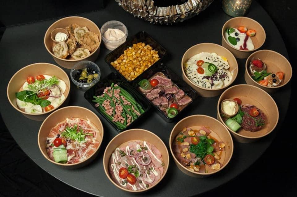Share dinner boxen GrandCafédeverleiding_1