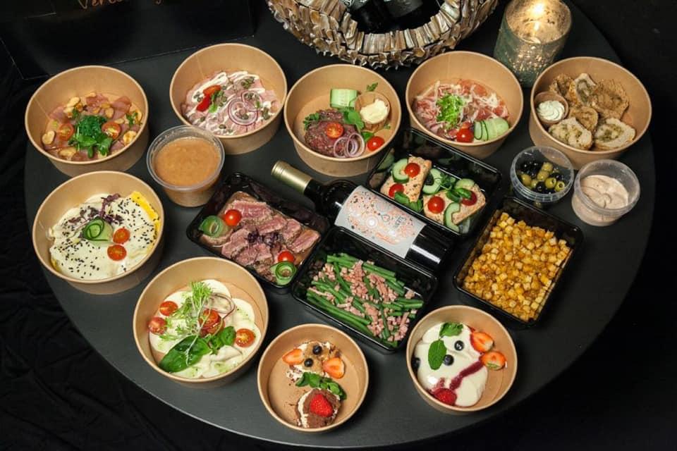 Share dinner boxen GrandCafédeverleiding_2